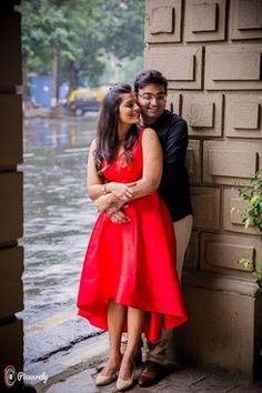 "Picsurely ""Saanil"" Love Story Shot - Bride and Groom in a Nice Outfits. Best Locations WeddingNet #weddingnet #indianwedding #lovestory #photoshoot #inspiration #couple #love #destination #location #lovely #places"