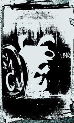 NMC Creative, Movie Posters, Movies, Art, 2016 Movies, Film Poster, Films, Popcorn Posters, Kunst