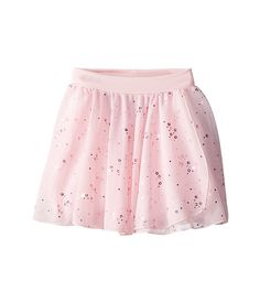 Skirt by Capezio 2-12 yrs