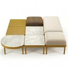 Sancal's+2015+collection+includes+furniture+that+pieces+together+like+a+puzzle