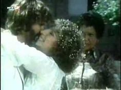 Barbra Streisand and Bee Gees - Woman in Love