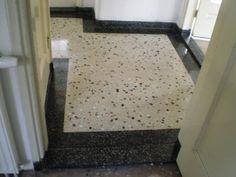 Granieten Vloer Badkamer : Afbeeldingsresultaat voor granito vloer tegelvloer pinterest