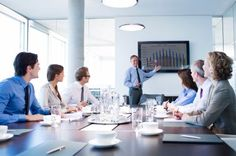 How leadership can impact #employeeengagement and retention chief e...
