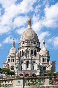 Paris - France Paris France, Taj Mahal, Building, Pictures, Travel, Photos, Viajes, Buildings, Destinations