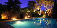 TUSCANY HOLIDAY RENTALS - Villa Vacation Rentals with a breathtaking view on the Tuscan countryside - Chianti    http://www.vacation-key.com/locations_43266.html