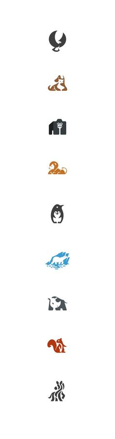 "Negative space animals pt.2 <a class=""pintag searchlink"" data-query=""%23negative"" data-type=""hashtag"" href=""/search/?q=%23negative&rs=hashtag"" rel=""nofollow"" title=""#negative search Pinterest"">#negative</a> <a class=""pintag searchlink"" data-query=""%23space"" data-type=""hashtag"" href=""/search/?q=%23space&rs=hashtag"" rel=""nofollow"" title=""#space search Pinterest"">#space</a> <a class=""pintag searchlink"" data-query=""%23logo"" data-type=""hashtag"" href=""/search/?q=%23logo&rs=hashtag"" rel=""nofollow""…"