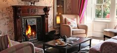 The Swan Hotel & Spa, Newby Bridge - Our Gallery