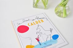 Posthuma, Sieb. Calder: De Draad Van Alexander. Amsterdam: Leopold, 2012. Print.