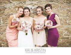 34-Bridesmaids-Hochzeit-Hannover-Fotograf