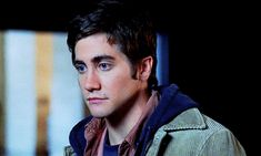 young, JAKe, and jake gyllenhaal image Jake Gyllenhaal Young, Jake Gyllenhaal Movies, Jake Gyllenhaal Donnie Darko, Hot Actors, Actors & Actresses, Kim Basinger Now, Monica Belluci, Denise Richards, Stuff And Thangs
