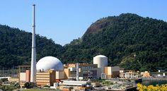 Mais uma delação: agora, de executivos da Andrade Gutierrez no esquema da Eletronuclear