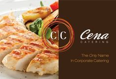 Hosting a #corporate #event focusing on the #food quality is not always easy. The Cena Catering guides you through the important aspects that you must remember while making your choice in respect to #catering services in #SherwoodPark and #Edmonton.   Visit our website right here >> www.cenacatering.com  Also follow our blogs for valuable informations >> www.cenacatering.com/blog/