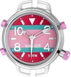Relógio WATX&CO PVP 36,90€