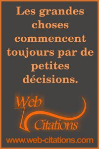 Vie Positive, Bien Dit, Magic Quotes, Decision, Plus Belle Citation, High Level, Motivation, Meant To Be, Words