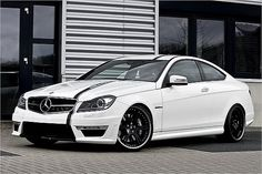 2012 wheelsandmore mercedes c 63 amg coupe Mercedes Amg, Mercedes Black, Automotive Photography, Car Rental, Toys For Boys, Luxury Cars, Luxury Auto, Fast Cars, Dream Cars