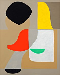 Stephen Ormandy painting