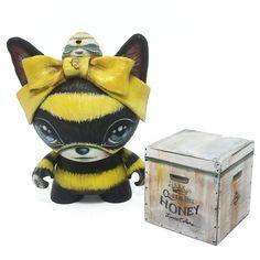 Queen Bee by 64 Colors
