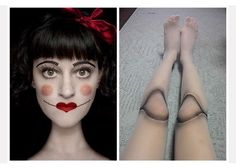 face painting on pinterest face paintings halloween. Black Bedroom Furniture Sets. Home Design Ideas