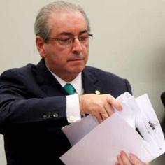 Conselho de Ética pode decidir nesta terça o destino Cunha