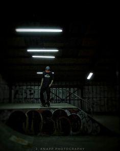 Torneo de Invierno (21-07-2018) - 2  @misticanatural_ancud @odinsstudio @xteacebierzerker  #skatepark #skating #skatingtournament #torneodeinvierno #torneo #instablading #instaskate #instaskateboarding #instaskateboard #instaancud #instancud #instachiloé #instaloslagos #instachile_official #instachilegram #instachile #instachiloe #ancud #ancudchiloe #ancudcity #wendyflow #intheflow #chiloé #chiloe #photography #snapseed #nikond3200 #skatingphotography #skateboardphotography