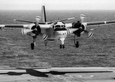 Grumman S-2 Tracker Us Military Aircraft, Navy Aircraft, Aircraft Photos, Royal Canadian Navy, Royal Australian Navy, Navy Day, Us Navy, Grumman Aircraft, Pilot