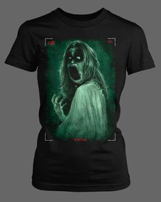 Grave Encounters - GIRLS