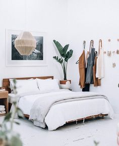 Children of the Tribe #homeinspo http://www.childrenofthetribe.com/collections/babies