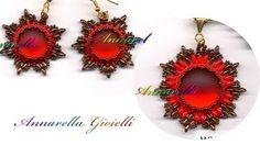 AnnarellaGioielli - Superduo & Twin Beads Set