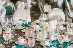 Candice & Marc married! Event planning, coordination, linens, décor and stationery by Madeline's Weddings & Events http://www.madelinesweddings.com  Image courtesy of http://www.kampphotography.com/ #WeddingDecor #Decor #Winnipeg #WinnipegWeddingPlanner #WinnipegWeddings