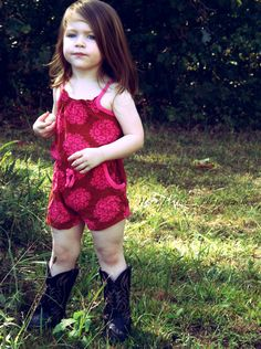 Cowgirl. Photo by, Horsefeathers Photography, www.Facebook.com/HorsefeathersPhotography28