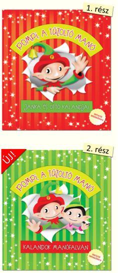 Pompimese borító Christmas Ornaments, Holiday Decor, Christmas Jewelry, Christmas Decorations, Christmas Decor