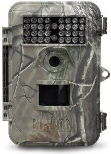 Bushnell 8MP Trophy Cam Bone Collector Trail Camera
