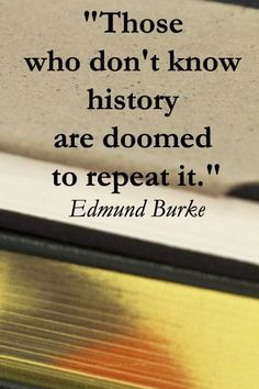 The importance of education has been empahsized throughout history. These are quotes from historical Words Quotes, Wise Words, Me Quotes, Sayings, Wisdom Quotes, History Teachers, Teaching History, History Classroom, Great Quotes