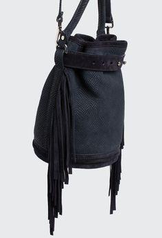 a807028566 14 meilleures images du tableau sacs en folie | Shoes, Backpack bags ...