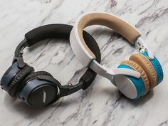 The Bose SoundLink Bluetooth On-Ear is pricey, but it is one of the best -- if not the best -- on-ear wireless headphone.