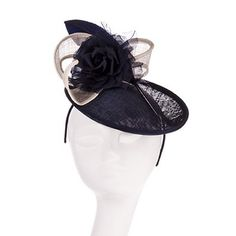 Mabel - SUMMER - Millinery - Online Store