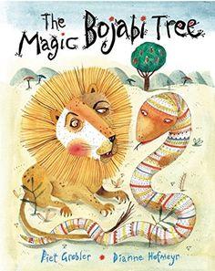 MagicBojabiTree
