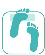 Ehdotus ohjelman logoksi