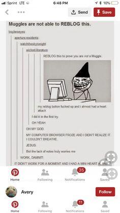 Headcanon Harry Potter, Harry Potter Spells, Harry Potter Facts, Harry Potter Universal, Harry Potter Fandom, Harry Potter World, Hogwarts, Slytherin Pride, Ravenclaw