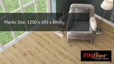 Bella Laminate Flooring iFloors The Allure, Color Names, Laminate Flooring, Plank, Colours, Homes, Inspiration, Furniture, Home Decor