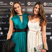 Zoe Torinesi und Selina Dermon / postet by Selina Dermon Management Prom Dresses, Formal Dresses, Management, Fashion, Dresses For Formal, Moda, Fashion Styles, Prom Gowns, Fasion
