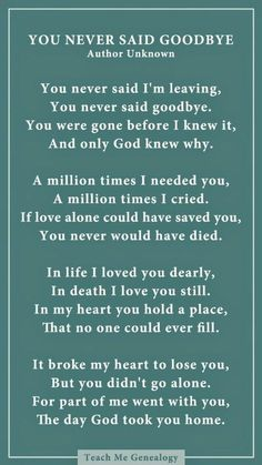 Father death quotes best of inspirational quotes about death a Rip Daddy, Goodbye Poem, Letter From Heaven, Grief Poems, Dad Poems, Poems About Dad, Funeral Quotes, Funeral Poems For Dad, Grieving Quotes