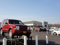 jeep cherokee memorial day sale