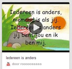 iedereen is anders marcel zimmer Coaching, Activities For Boys, Becoming A Teacher, Leader In Me, Montessori, Beginning Of The School Year, Yoga For Kids, Love My Job, Social Skills