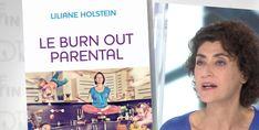 Je vous invite aujourd'hui à découvrir un reportage sur le burn out parental, un état d'épuisement mental et physique, véritable phénomène en pleine explosion qui touche autant les pères et que les mères.