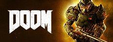 Doom for $19.79