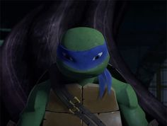 My first time doing TMNT daughter scenarios! please read. Tmnt Turtles, Teenage Ninja Turtles, Ninja Turtle Toys, Tmnt 2012, Tmnt Leo, Tmnt Mikey, Leonardo Tmnt, Nickelodeon, Funny Cute