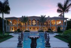 Simmons Building | Photo Gallery | Oceanfront, Ranch, Golf, and Intracoastal Estate Homes