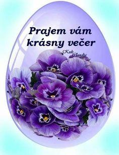 Good Morning Msg, Good Morning Greetings, Good Night, How To Do Splits, Online Image Editor, Wine Glass, Christmas Bulbs, Holiday Decor, Beautiful