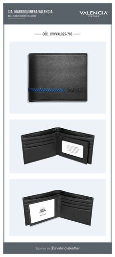 Front Pocket Wallet, Card Holder, Bags, Wallets, Coin Purses, Knights, Leather, Handbags, Rolodex